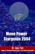 Moon Power 2004 Dr. Turi